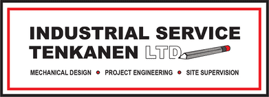 Industrial Tenkanen Ltd logo